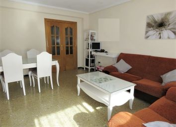 Thumbnail 3 bed apartment for sale in Benidorm, Alicante, Valencia