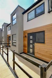 Thumbnail 2 bed mews house for sale in Water Street, Dursley