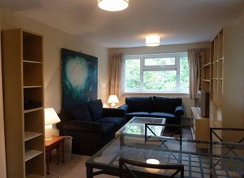 Thumbnail 3 bed flat to rent in Egerton Court, 51 Wheeleys Road, Edgbaston, Birmingham