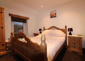 Thumbnail 2 bed property for sale in Crooklands Brow, Dalton In Furness