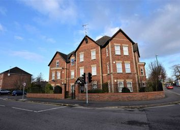 Thumbnail 2 bedroom flat to rent in Farriers Way, Poulton-Le-Fylde