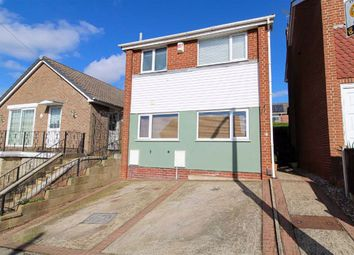 3 bed detached house for sale in Beech Avenue, Mapperley, Nottingham NG3