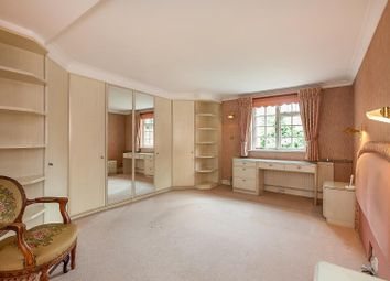 3 bed maisonette to rent in Nelson Road, London N8