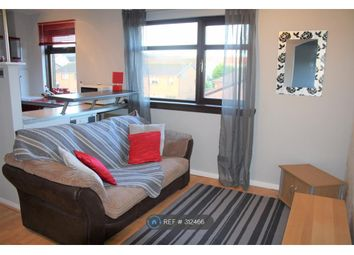 Thumbnail Studio to rent in Barrhead, Glasgow
