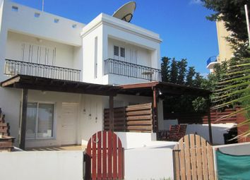Thumbnail 4 bed semi-detached house for sale in Pernera, Famagusta, Cyprus