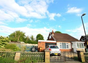 Thumbnail 4 bed property for sale in Kingsway, Chorley