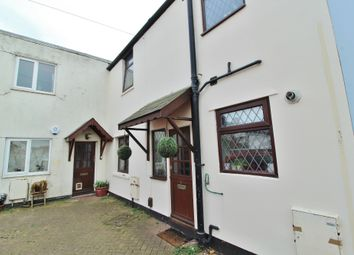 Thumbnail 1 bed mews house for sale in Devonshire Square, Southsea