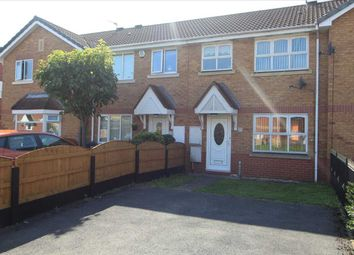 Thumbnail 3 bed terraced house for sale in Greenbank Drive, Fazakerley, Liverpool