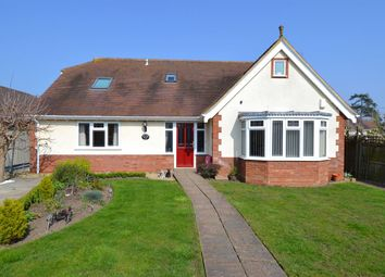 3 bed detached bungalow for sale in Ham Shades Lane, Whitstable CT5