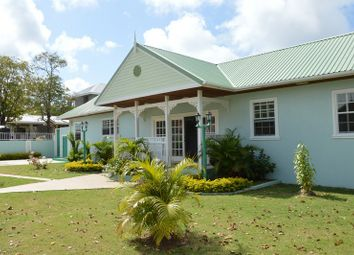 Thumbnail 3 bed bungalow for sale in Rodney Bay, St Lucia
