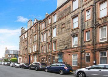 10/2 Rossie Place, Edinburgh EH7 property