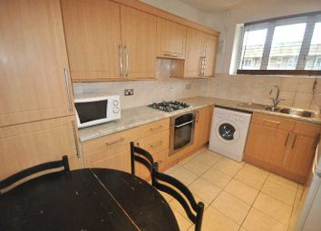 Thumbnail 3 bed flat for sale in Albany Street, Euston