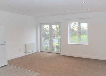 Thumbnail 1 bed flat to rent in Victoria Road, Ruislip, Greater London