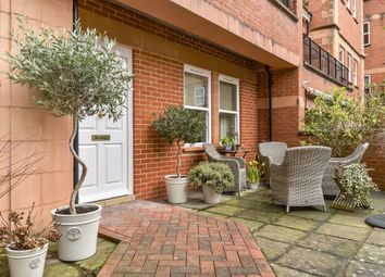 Thumbnail 3 bed flat to rent in Post Office Square, London Road, Tunbridge Wells, Kent