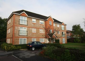Thumbnail 1 bed flat to rent in Maidenbower, Crawley, West Sussex.