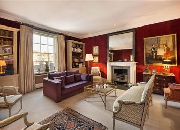 Thumbnail 6 bedroom maisonette for sale in Warwick Square, Pimlico, London