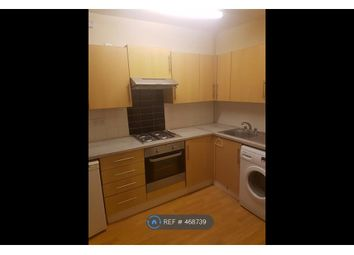 Thumbnail 2 bed flat to rent in Golders Green, London