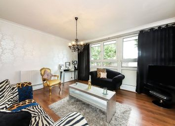 2 bed maisonette for sale in Fairfoot Road, London E3