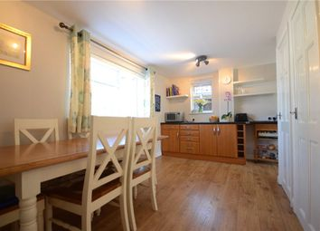 Thumbnail 3 bed semi-detached house to rent in Wessex Way, Maidenhead