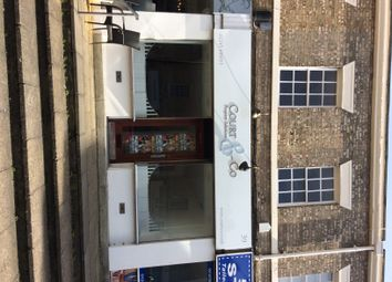 Thumbnail Retail premises to let in New London Road, Chelmsford