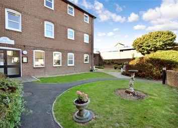 Thumbnail 1 bedroom flat for sale in Gloucester Road, Littlehampton, West Sussex