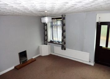 Thumbnail 2 bed terraced house to rent in High Street, Abersychan, Pontypool