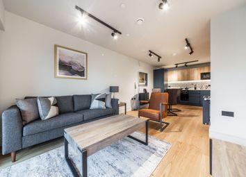 Thumbnail Flat to rent in 151 Tower Bridge Road, London