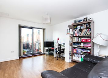 Thumbnail 2 bed flat for sale in St. Georges Grove, Wandsworth
