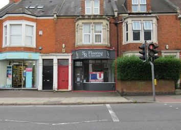 Thumbnail Retail premises to let in 194 Abington Avenue, Northampton, Northamptonshire