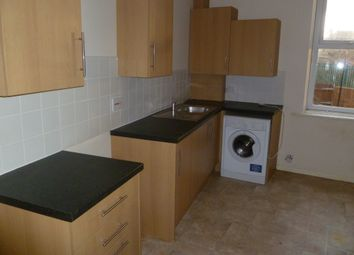 Thumbnail 2 bed terraced house to rent in Victoria Crescent, North Shields
