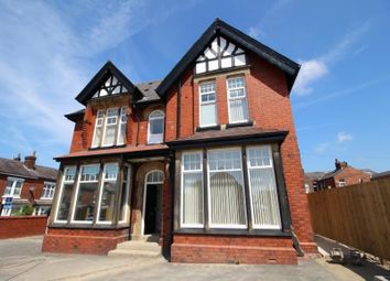 Thumbnail 1 bed flat to rent in Stratford Road, Chorley