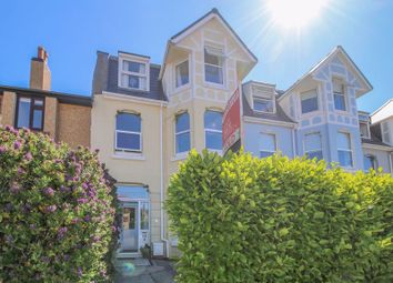 Thumbnail 1 bed flat for sale in Belgravia Road, Onchan, Isle Of Man