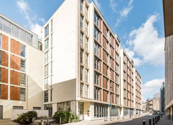 1 bed flat for sale in 1 Lambs Passage, London EC1Y