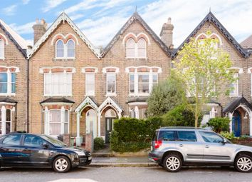 Thumbnail 2 bedroom flat for sale in Osborne Road, London