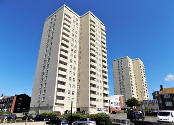 Thumbnail 2 bed flat for sale in Lavender Street, Brighton