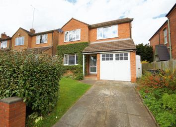 Thumbnail 3 bedroom detached house to rent in Prospect Road, Moseley, Birmingham