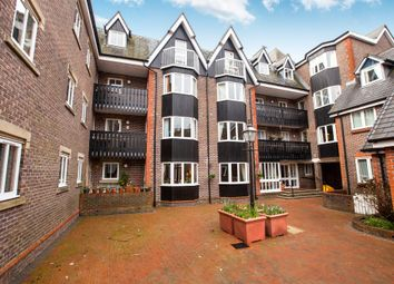 Thumbnail 1 bed property for sale in Cliffe High Street, Lewes