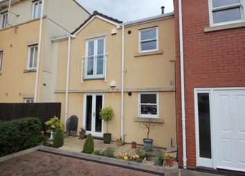 Thumbnail 2 bed flat for sale in Ireton Road, Bedminster, Bristol