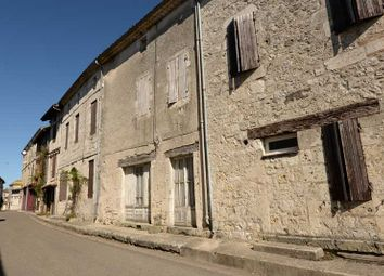 Thumbnail 2 bed property for sale in Beauville, Lot-Et-Garonne, 47470, France