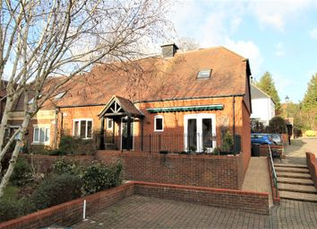 Thumbnail 3 bed property for sale in Cromwell Gardens, Alton, Hampshire