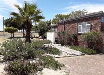 Thumbnail 4 bed detached house for sale in Table View, Blaauwberg, South Africa