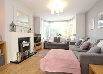 Hillfoot Crescent, Pudsey, West Yorkshire LS28