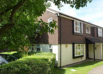 Thumbnail  Studio to rent in Doveney Close, Orpington