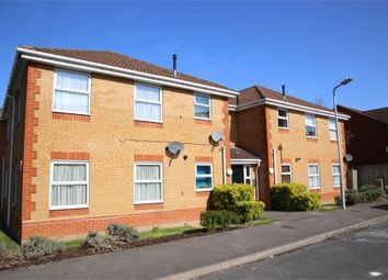 Thumbnail 2 bedroom flat to rent in Blunden Drive, Langley, Berkshire