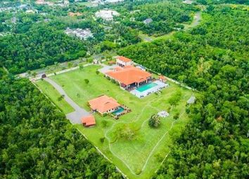 "Thumbnail 8 bed property for sale in ""Coconut"", Lyford Cay, New Providence, The Bahamas"
