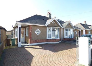 Thumbnail 1 bed bungalow for sale in Plymouth, Devon