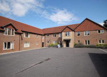 Orchard Gardens, Storrington, Pulborough RH20. 2 bed property