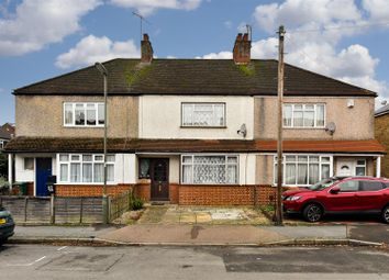 Thumbnail 3 bed property for sale in Albury Road, Merstham, Redhill