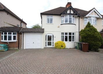 Avon Close, Worcester Park KT4, london property