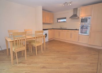 Thumbnail 3 bed town house to rent in River View, Low Street, Sunderland, Tyne And Wear, City Centre